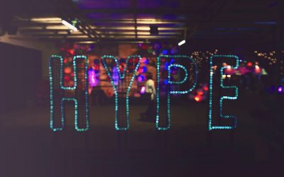Data science: Hype or hero?