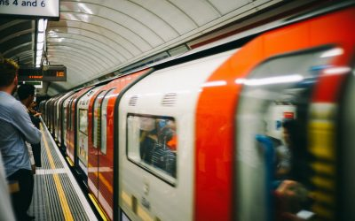 Mind the gap! Data context and the great pay debate
