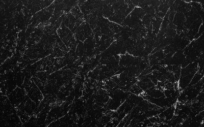 Supermassive Black Box